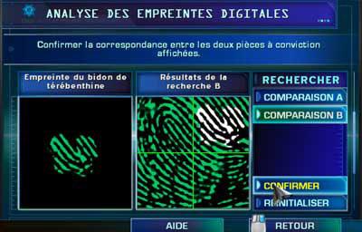 interface-2