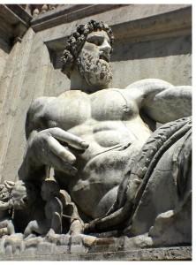 statue_romaine