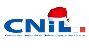 cnil-noelf