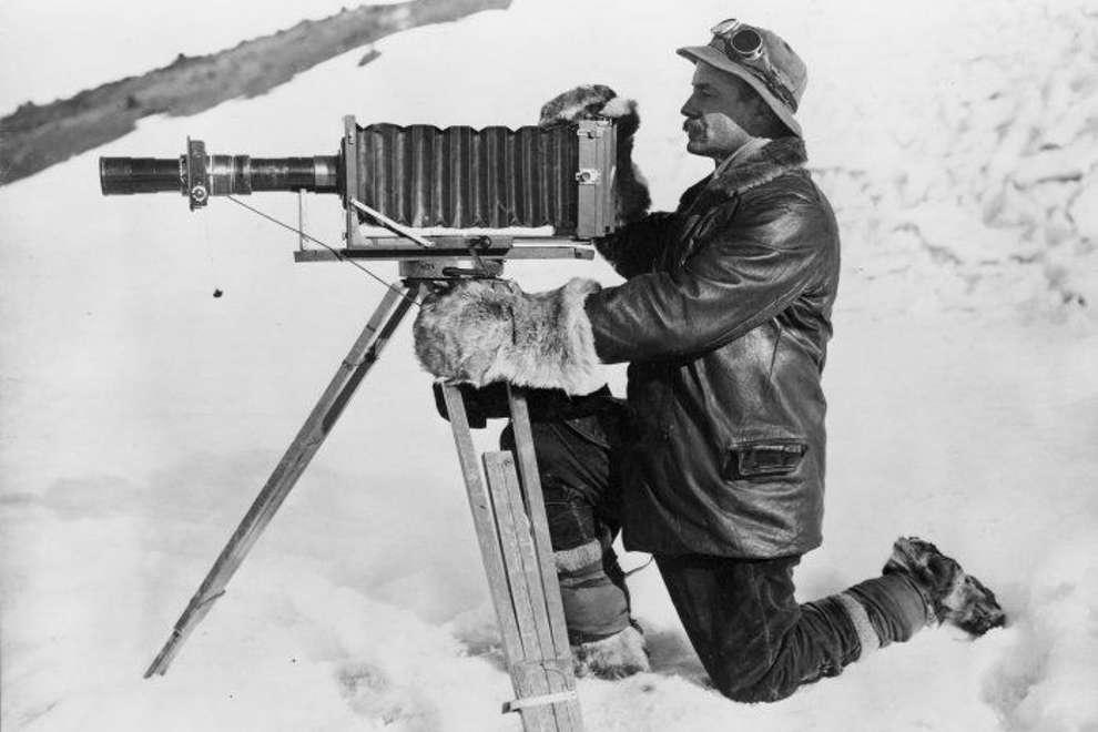 Recherche Arctic Cat Motoneige  Crosstour