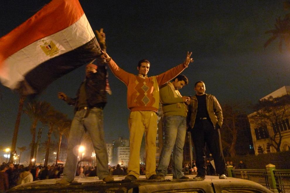 http://owni.fr/files/2011/02/moubarak-egypte-clef.jpg