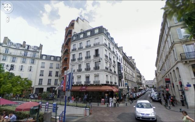Se Loger Neuilly Sur Seine Appartement