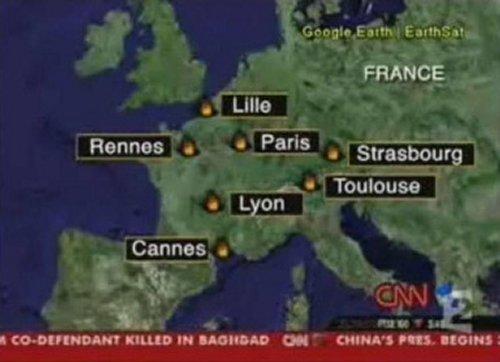 Images Comiques - Page 6 Carte-cnn