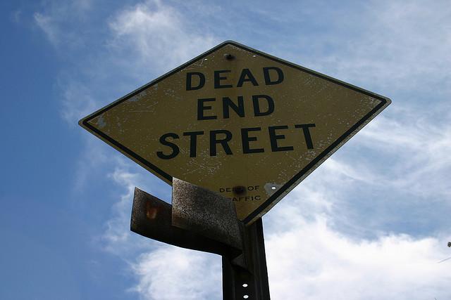 http://owni.fr/files/2011/06/dead-end-street.jpg