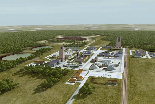 cigeo-dechet-nucleaire-4 AIEA dans REFLEXIONS PERSONNELLES