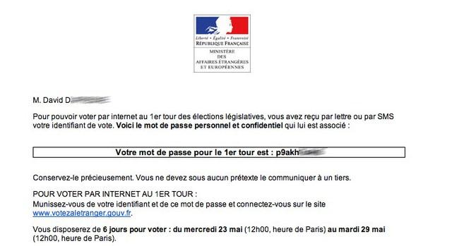 Le vote électrocuté » OWNI, News, Augmented