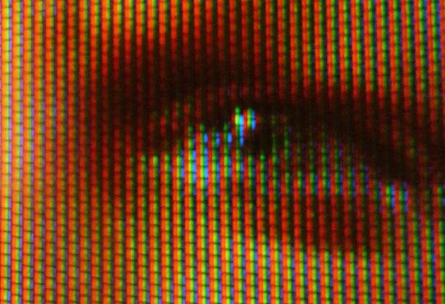 reconnaissance faciale photos