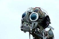 Nous sommes tous des cyborgs [1/2]
