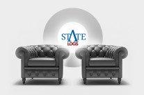 Statelogs: Un nouveau monde?