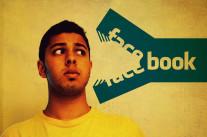 Facebook Messages, le piège qui va asseoir la suprématie de Facebook