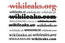 6 questions sur WikiLeaks, le Napster du journalisme