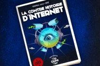 Contre-histoire de l'Internet: FreePress on OWNI