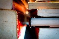 J'ai des livres qui se mélangent dans ma tête, c'est grave docteur?