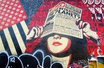 Wikileaks et la révolte du clergé