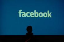 Quelle philosophie est inscrite dans Facebook?