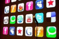 Journalisme et réseaux sociaux: 11 tendances pour 2011