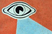 A Paris, la police aura des yeux tout partout