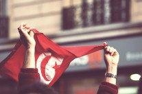 Comment Leila Ben Ali et les Trabelsi ont pillé la Tunisie