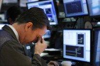 Les algorithmes ont-ils pris le contrôle des marchés financiers?