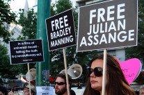 Wikileaks: 6 contre-vérités diffusées par les médias