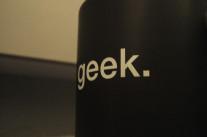 Aux sources de la culture geek