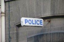 La délinquance n'a pas diminué: la vérité sur les statistiques