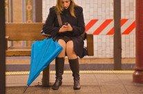 De la difficulté de la rupture amoureuse à l'ère des réseaux sociaux