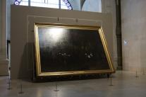 Interdire de photographier au musée est un contresens