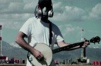 """Josh Fox, réalisateur anti-gaz de schiste classé """"terroriste"""""""
