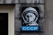 Comment une poignée de geeks a défié l'URSS