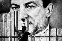La chute d'Hosni Moubarak