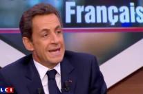Sarkozy + Tf1 = l'exception européenne