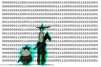 #1 – Hacker le système politique est une question de volonté