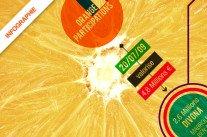 Ben Ali: les compromissions d'Orange en Tunisie