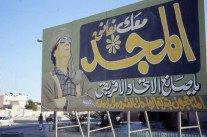Un fidèle de Kadhafi a-t-il aidé Sarkozy à initier la révolte libyenne ?