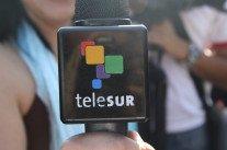 L'étrange couverture médiatique de la Libye par la télévision vénézuélienne