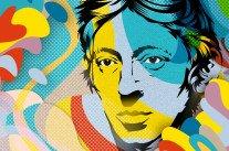 """[App] Gainsbourg: """"Sous le html exactement…"""""""