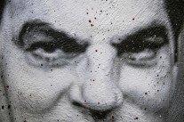 Un avocat parisien menacé par le clan Ben Ali