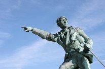 Bercy: la piste de l'altermondialisme numérique