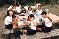 Pour en finir avec la discipline japonaise