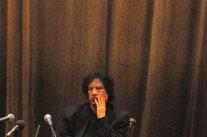 Les zones d'ombre du dictateur libyen