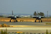 Paris, l'arme secrète de Kadhafi