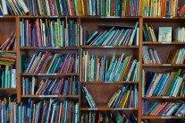 Les bibliothèques vont-elles survivre?