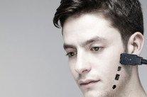 Un nouvel appendice pour l'espèce humaine?