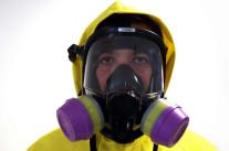 Pesticides : une maladie professionnelle pour les paysans… et leurs familles