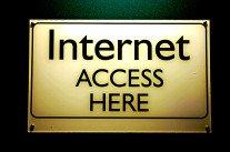 A quoi ressemblerait Internet sans ses défenseurs?