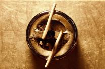 Cannabis: légaliser pour mettre fin au deal