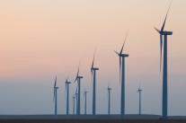 Et si on construisait des parcs éoliens coopératifs ?