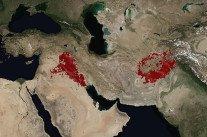 Les 300 000 morts de la guerre contre le terrorisme