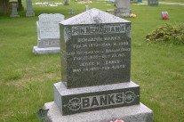 Napster de la banque: prochain cauchemar des gouvernements?